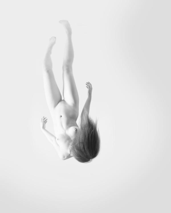 Untitled selection Dream sessio - impureacts | ello