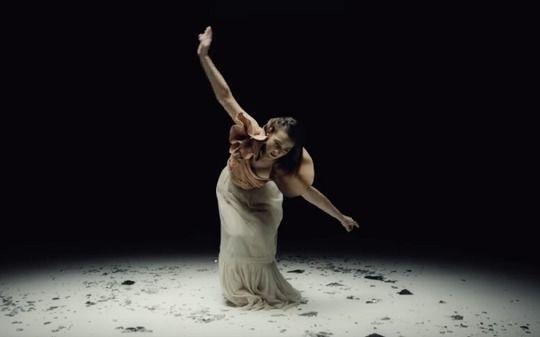 Loved' Inspirational Video Becc - britznbeatz   ello