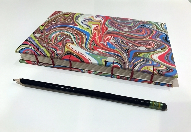 delicious sketchbook listed Ets - jcmarbling | ello