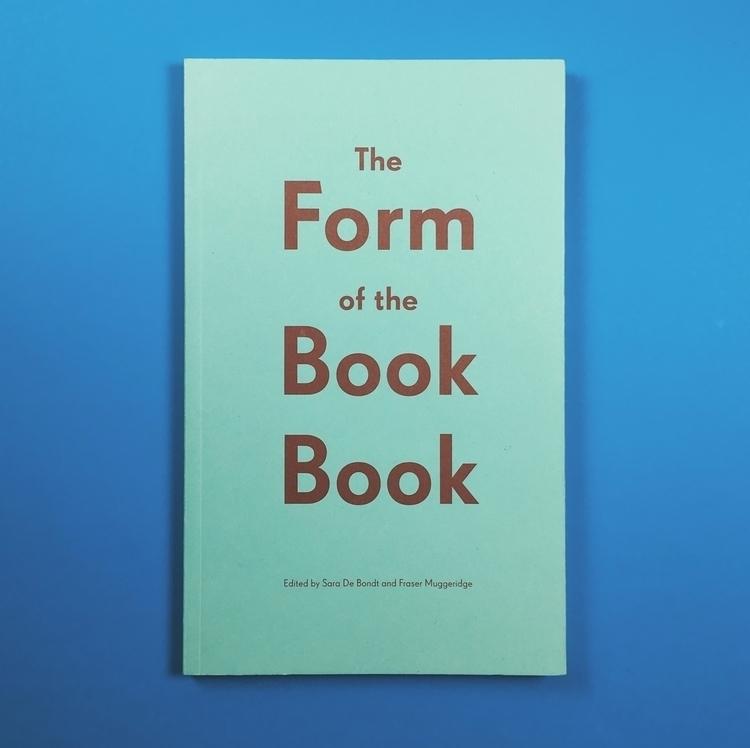 love Form Book Book, edited Sar - ellobooks | ello