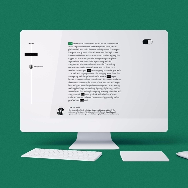 Book Browser expanded notes vie - vivlio | ello