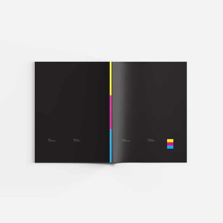 GAMUT: Spectrum Study - jschachterle   ello