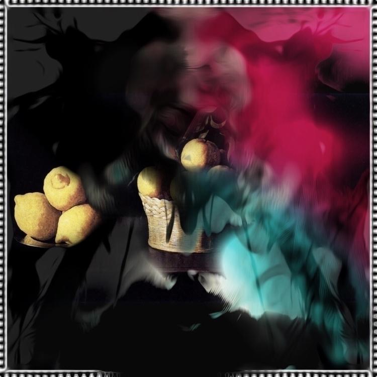Life Original Artist: Francisco - ftaddi | ello