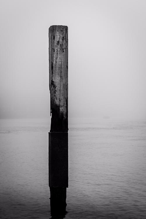 Face | Thames ~ Cutty Sark - Greenwich - fabianodu | ello
