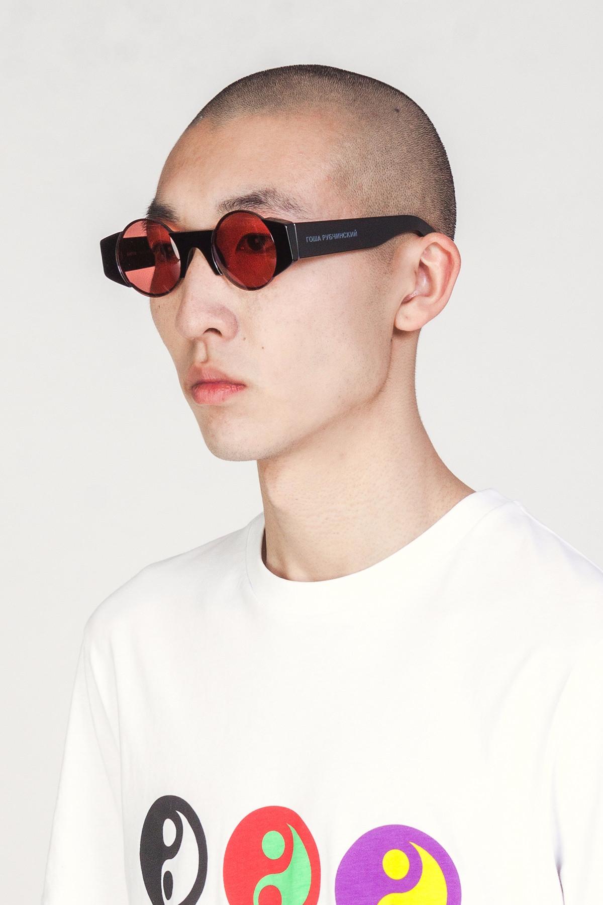 gosha-ss17-super-glasses-blk-pu - drxero   ello