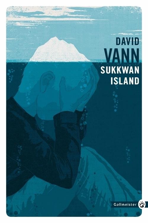 Conceptual book cover illustrat - 0lly | ello