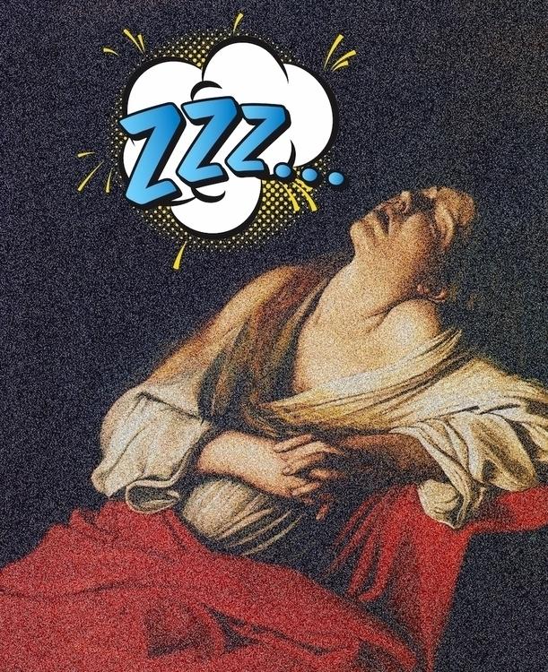 ZZz... [ pop art sounds ] sandr - sandromartini | ello