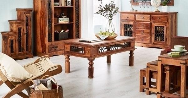 desirable furniture online. Tom - tommagenfurniture | ello