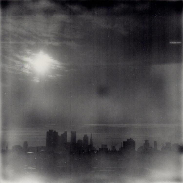 polaroid, sx70, impossible, photography - boblogic | ello