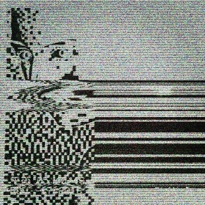 gritch, art, dope - nomoresid | ello