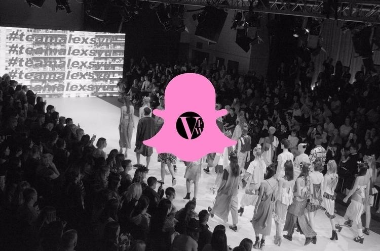 attend VancouverFashionWeek com - langaradigitalclub | ello
