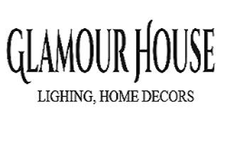 Glamour House specialize Decora - glamourhouse | ello