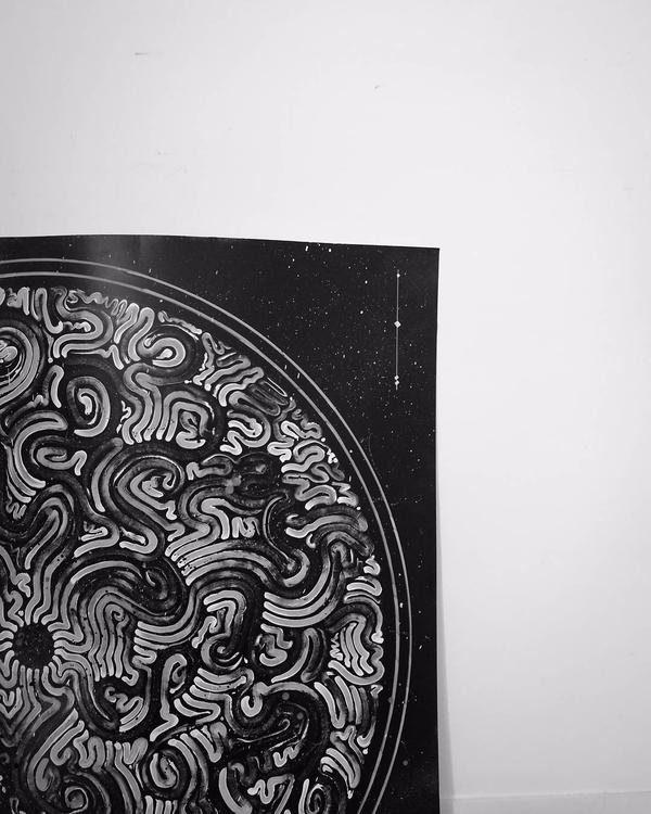 Details shot. Check textures Gr - yellabor | ello