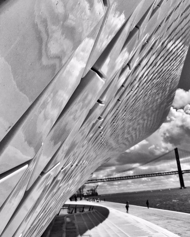 MAAT - Lisboa - marcotrneves | ello
