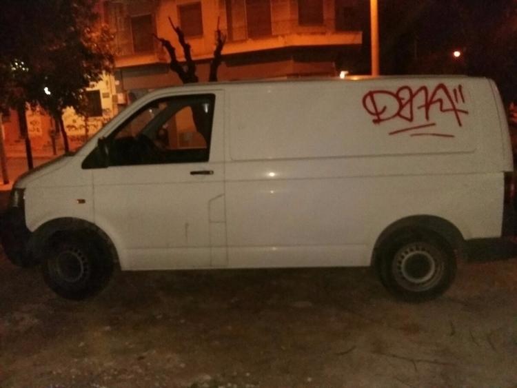 dna, athens, tagging - dienay | ello
