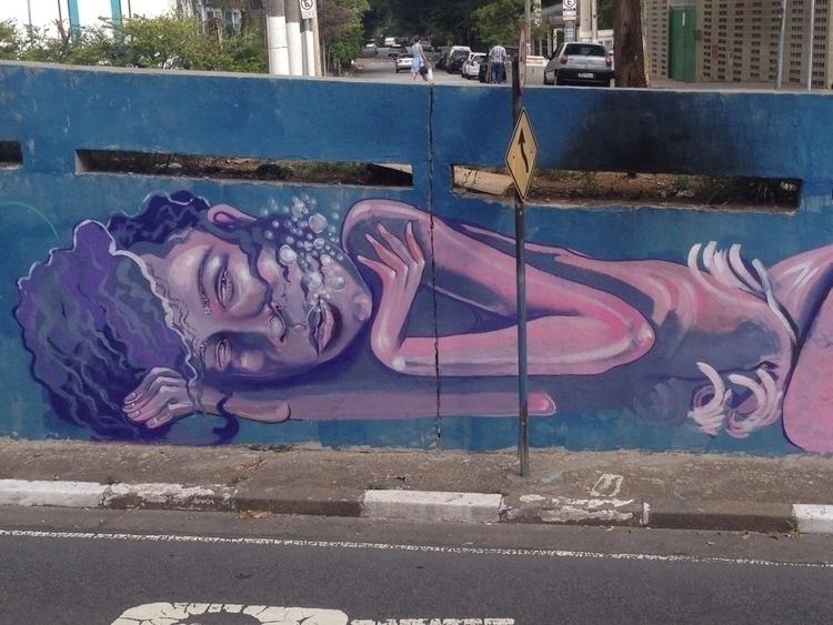 Rebouças, São Paulo, Brasil - casparmenke | ello