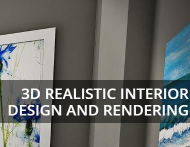 term architectural animation? p - artland3d   ello
