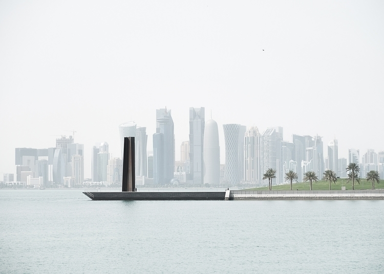 20170318, Serra Doha - Qatar Fu - adrianopimenta | ello