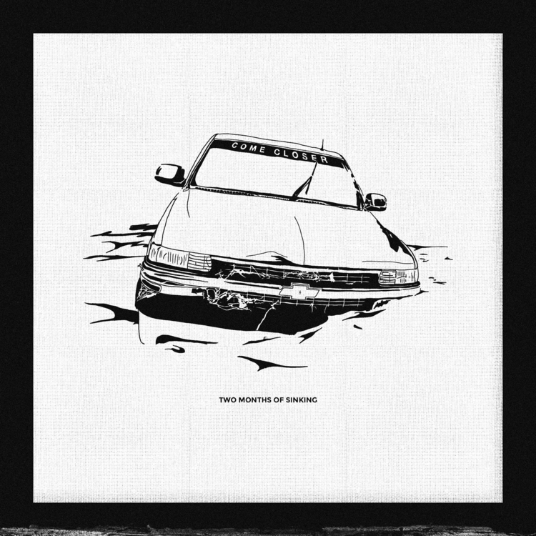 months sinking - astrowave | ello