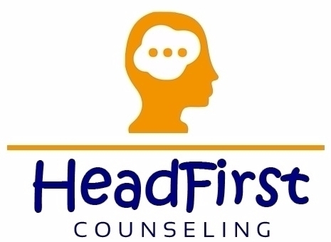 counseling Dallas HeadFirst Cou - headfirstdallas | ello