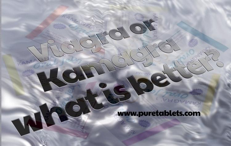 Viagra Kamagra Oral Jelly Buy O - puretablets   ello