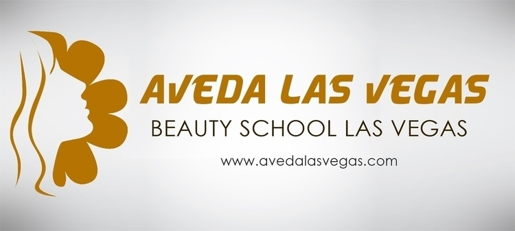 cosmetology school las vegas ta - beautyschoollasvegas | ello