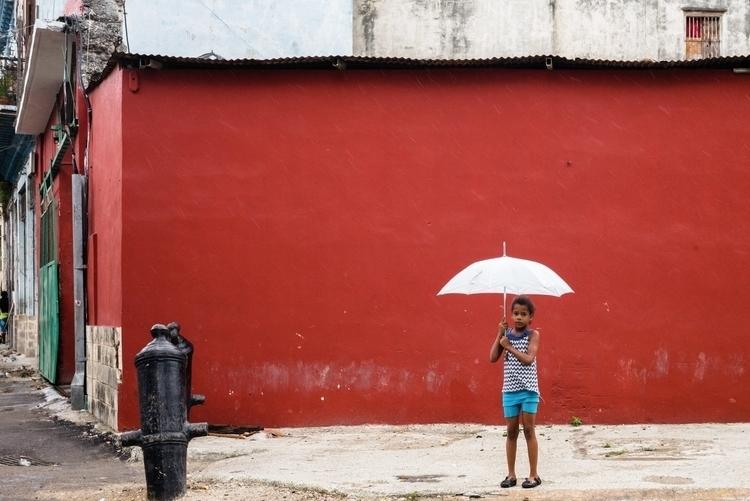 Protected Havana, Cuba - giseleduprez | ello