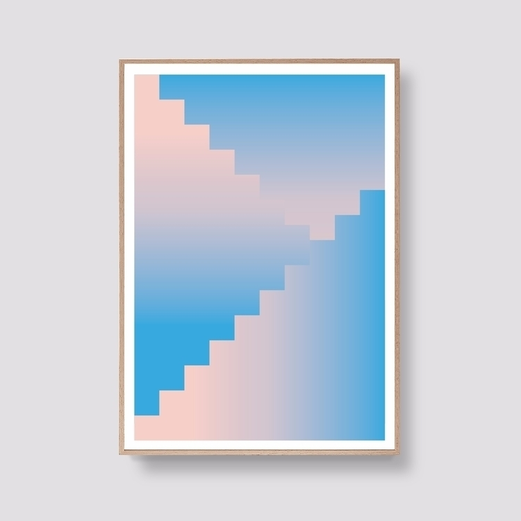 print added store today, titled - studioonto | ello