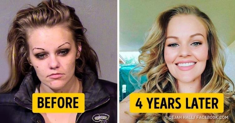 Photos Anti-Drugs Social Ads - zeldafeed | ello