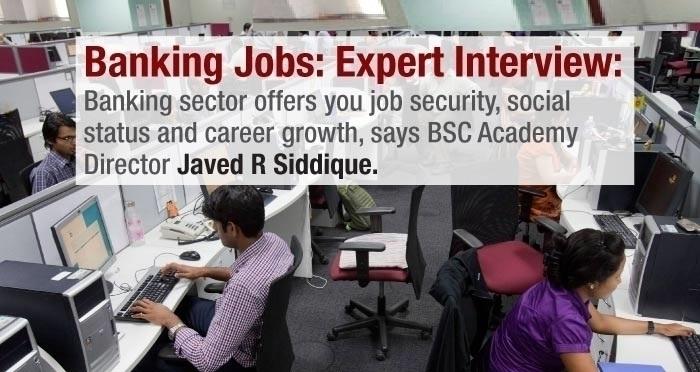 educational qualifications expe - bestjobs4grads | ello