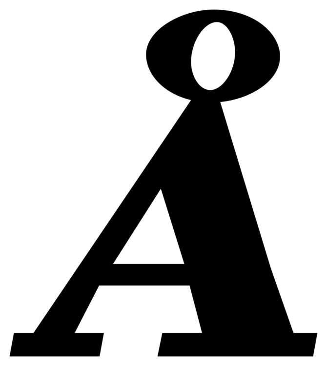 source unknown - design, typography - modernism_is_crap   ello