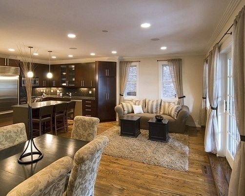 Ten Interior Design Tips Work H - lianamccurdy0119 | ello