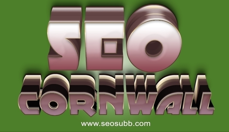 SEO firms clients means offer s - seoeastsussex | ello