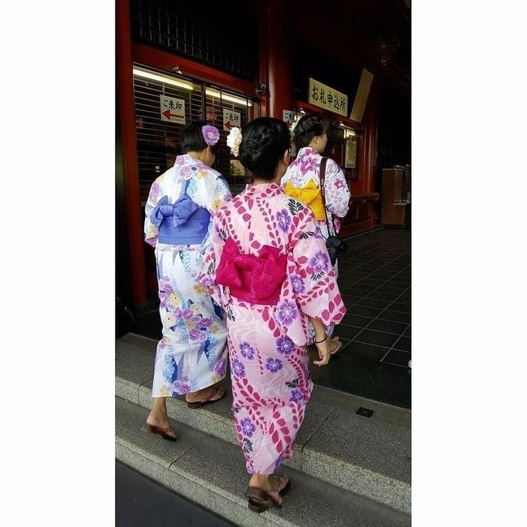 Tokio, japan, worldcaptures, worldplaces - throughaphone | ello