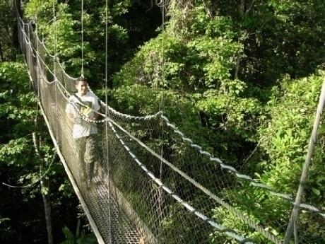 10 Fantastic Vacations Guyana - Guyense - guyfrog16 | ello