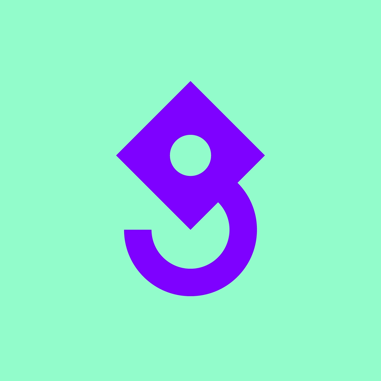 Experimental 9 36 Days Type. fo - jepcreative   ello