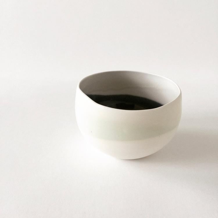 2016 Porcelain Tableware - ceramics - esselhaus | ello
