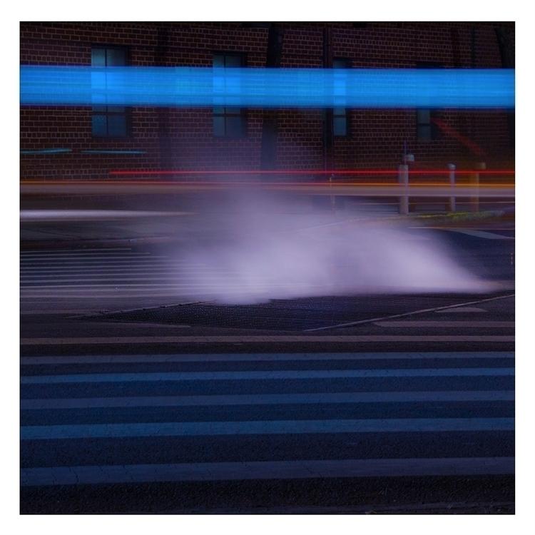 lighting, newyork, photography - imdaric | ello