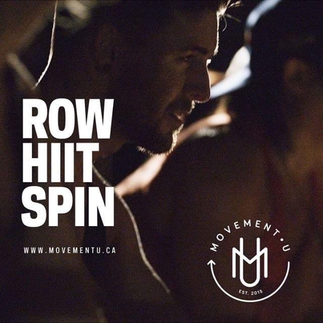 life reveal character rowing. R - movementu | ello