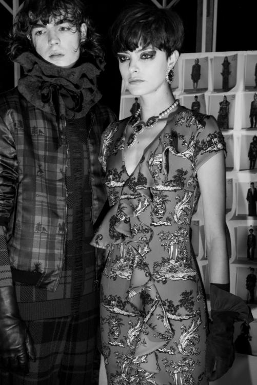 Carlo Bellini - Milan Fashion W - carlobellini | ello