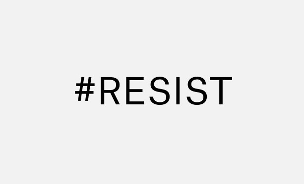 resist fight, Fighting foul. or - pankunkat | ello