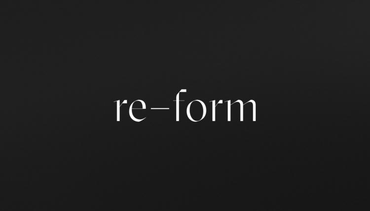logo - flekich | ello