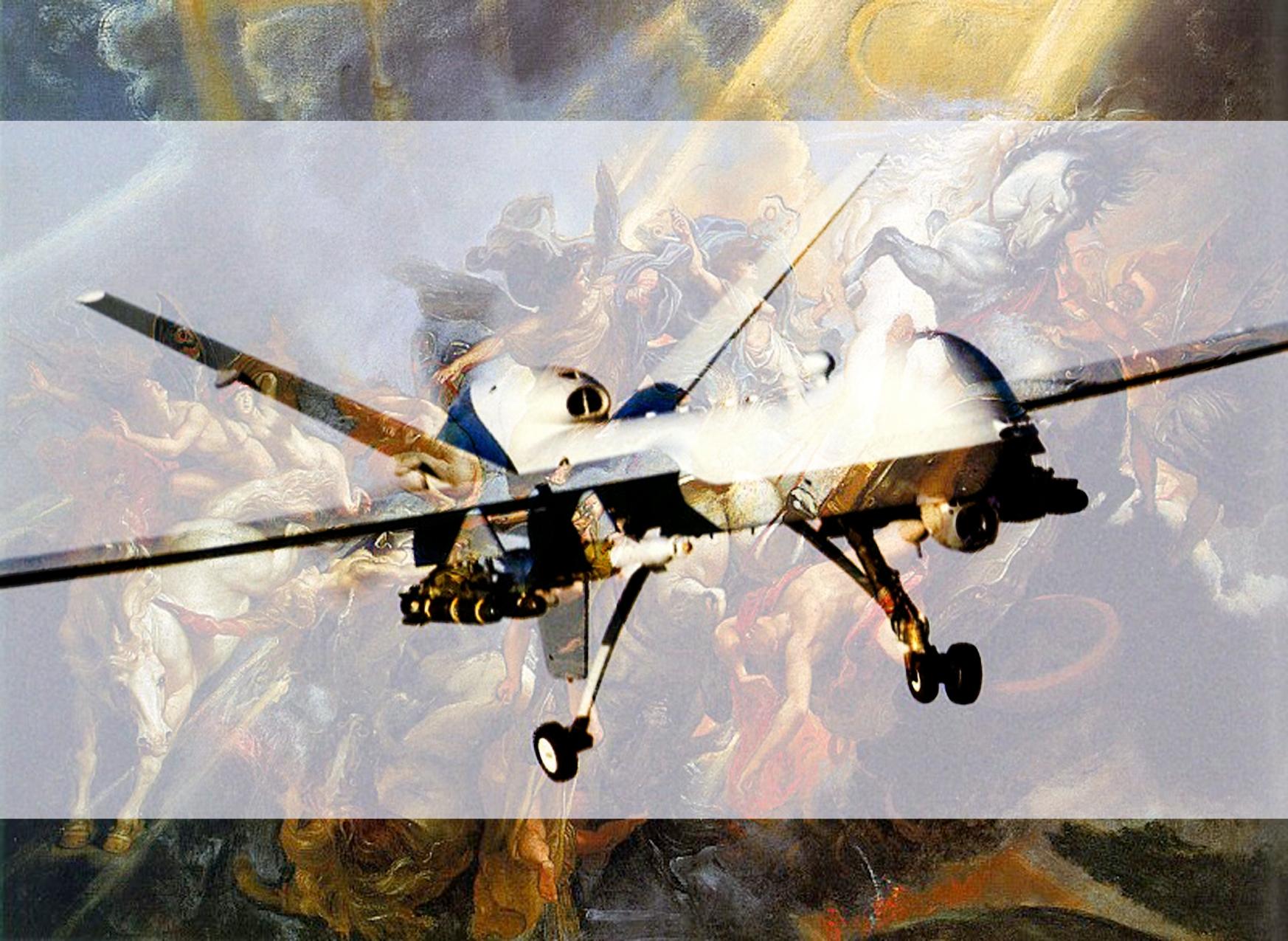 Fall Pheaton, 2015 Allegory, 20 - ivicacapan | ello