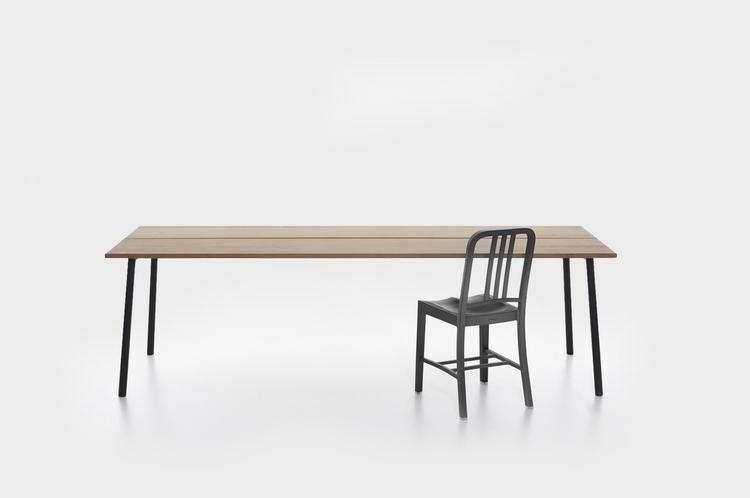 Design: Sam Hecht Kim Colin Ind - minimalist | ello