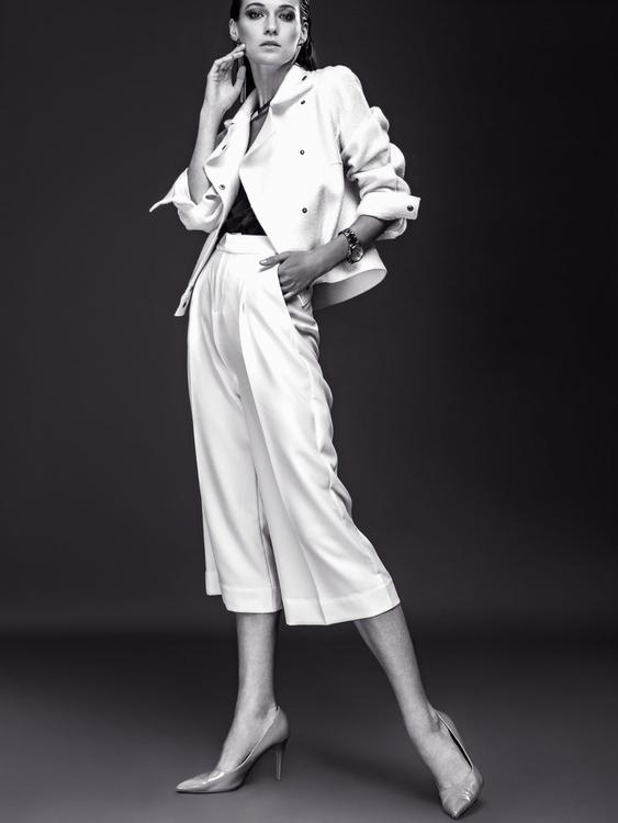Photography Andrey Mishurov - fashion - fashionphotography | ello