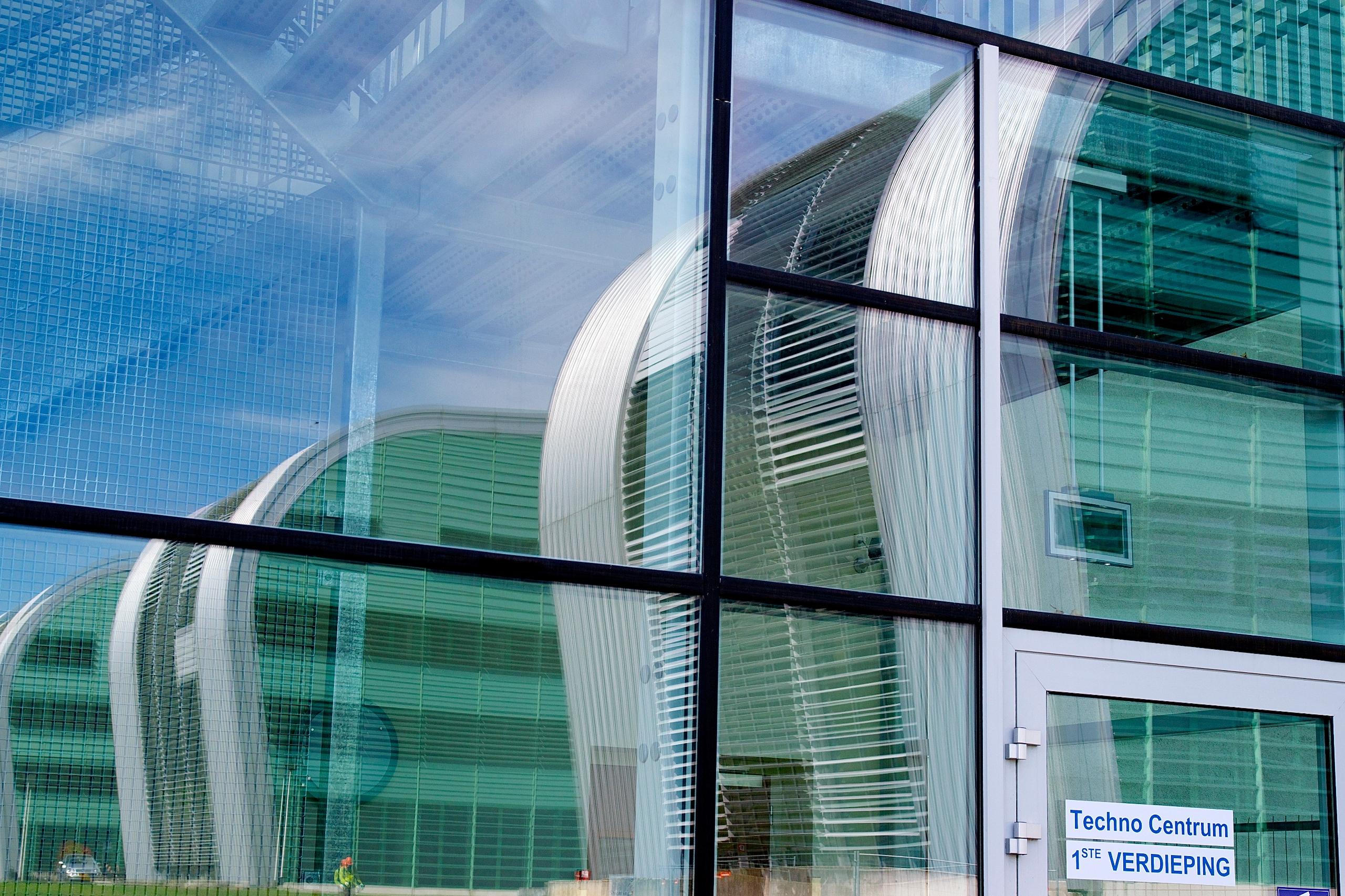 University Nijmegen - faest0 | ello
