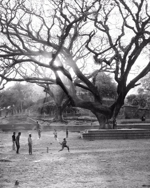 Chittagong, Bangladesh, ChittagongCRB - naq | ello