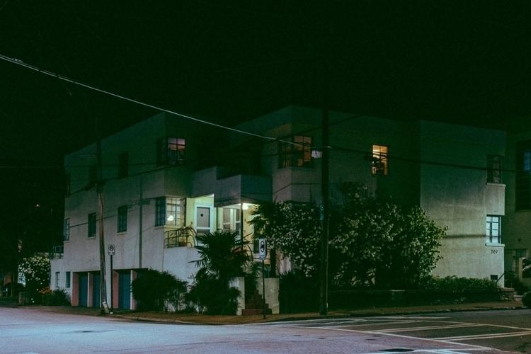 ATLANTA, WELOVEATL, ARCHITECTURE - nicoleelianna | ello