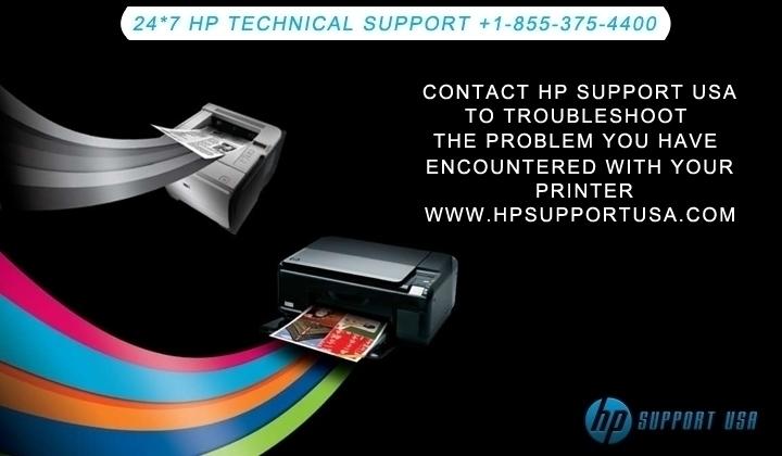 Troubleshoot problem hp product - hpsupprtusa | ello