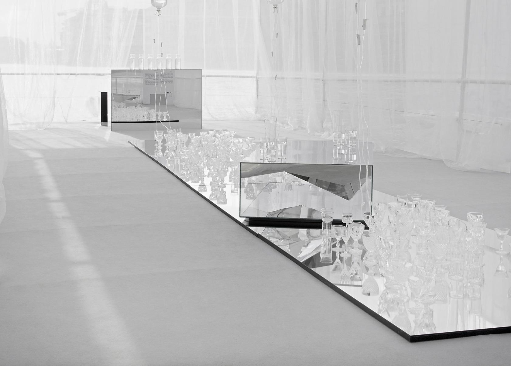 Art: CTRLZAK studio Alexo - minimalist | ello